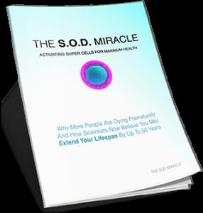 sodmiracle-ebook